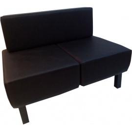 sofa aina